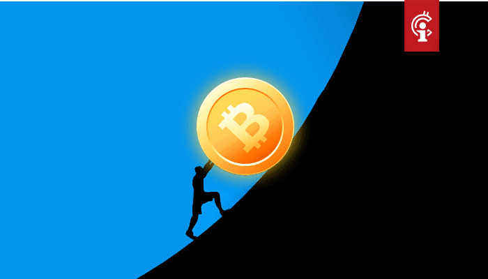 Bitcoin (BTC) kan opnieuw de $9.300 niet breken, cardano (ADA) en Binance coin (BNB) stijgen