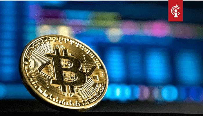 Bitcoin (BTC) koers bereikt $11.300 opnieuw, deze altcoins daalden de afgelopen 24 uur