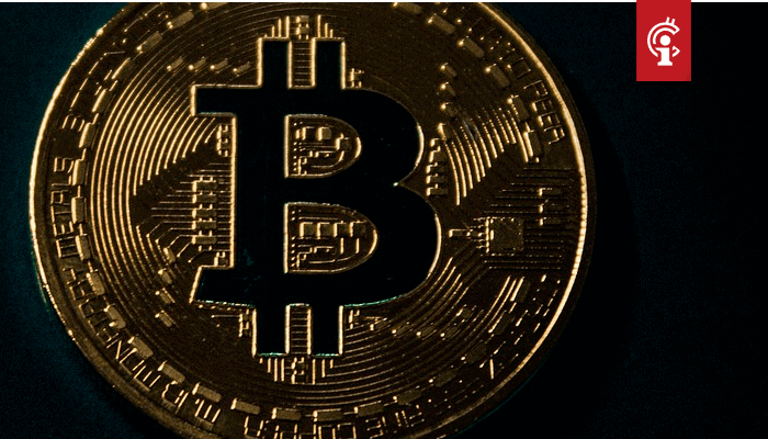 Bitcoin (BTC) koers gaat naar $28.000 tijdens deze rally, zegt Max Keiser