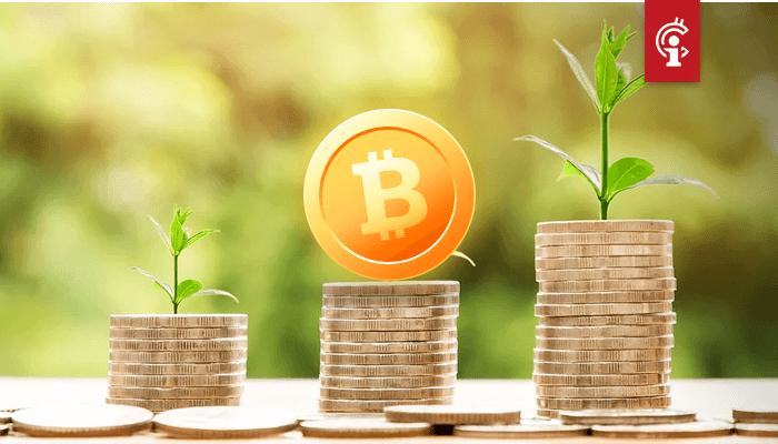 Bitcoin (BTC) koers nog steeds naar $288.000, herhaalt PlanB in nieuwe analyse