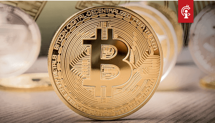 Bitcoin (BTC) koers stijgt $400 en nadert de $9.400, lagere tijdsframe raken wel overbought