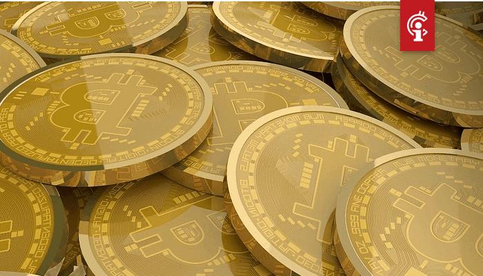 Bitcoin (BTC) marktdominantie zakt naar laagste punt in een jaar terwijl DeFi explodeert