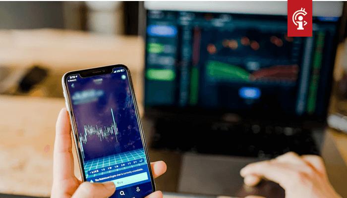 Bitcoin (BTC) op exchanges sinds mei 2019 niet zo laag, en nog twee bullish ontwikkelingen