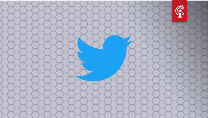 Bitcoin (BTC) oplichting en Twitter hack wie was verantwoordelijk