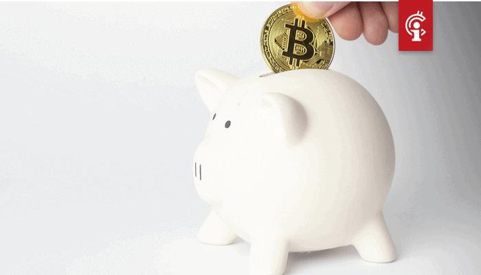 Bitcoin (BTC) rally naar $10.000 zorgt niet voor dat hodl'ers verkopen, wordt als zeer bullish gezien