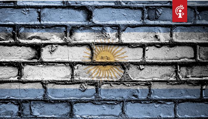 Bitcoin (BTC) steeds populairder in Argentinië door hyperinflatie; 1 centavo is nu gelijk aan 1 satoshi