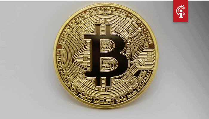 Bitcoin (BTC) stijgt boven de 50-dagen MA maar toont bearish divergences, stellar (XLM) 22 procent in de plus