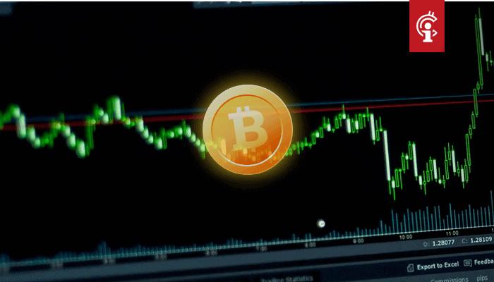 Bitcoin (BTC) test de $10.000 in snelle beweging, ethereum (ETH) en cardano (ADA) stijgen hard