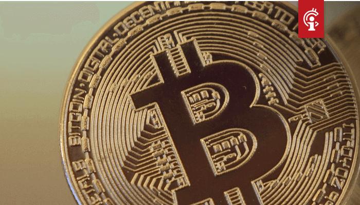 Bitcoin (BTC) tikt de $10.000 aan, is de periode van lage volatiliteit ten einde?