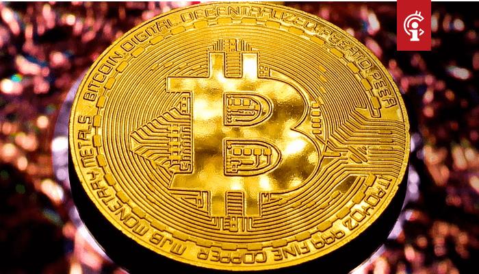 Bitcoin koers analyse: BTC $12.000 retest mislukt, is de bull run voorbij?