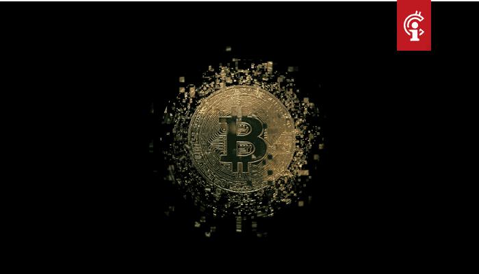 Bitcoin (BTC) vraag retailbeleggers tegen 2028 hoger dan het aanbod, leidt tot