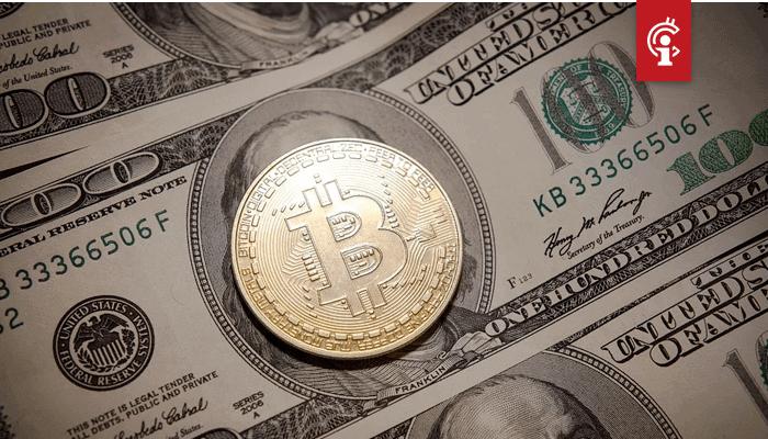 Bitcoin klaar om naar $17.000 te stijgen? Deze traders denken van wel!