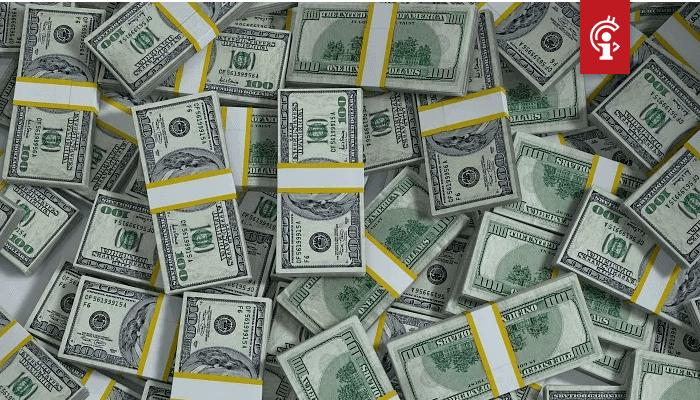 Bitcoin (BTC) zal weer crashen zonder nieuw stimuleringspakket, beleggers gokken op nieuwe maatregelen