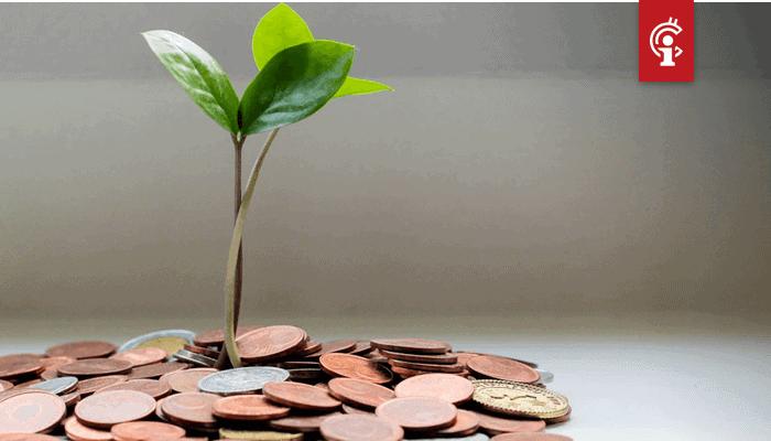 Bitcoin exchange Coinbase biedt nu rente op de DAI stablecoin tegoeden van klanten in Nederland