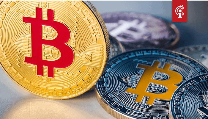 Bitcoin wallet verstuurt $933 miljoen aan BTC, betaalt slechts $0,48 aan transactiekosten