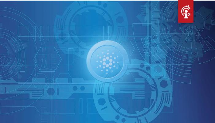 Cardano (ADA) gaat samenwerken met Lykke, een Zwiterse cryptocurrency-exchange