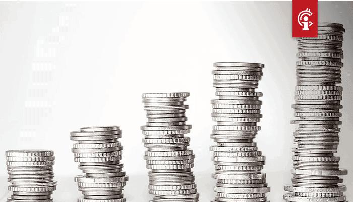'DeFi heeft een enorm groeipotentieel,' zegt HyperChain CEO in interview