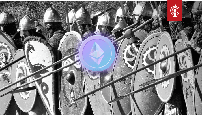 Ethereum (ETH) 2.0 'attacknet' klaar voor testaanval van hackers