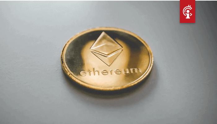 Ethereum (ETH) oprichter Buterin spreekt over risico's DeFi voor particuliere beleggers