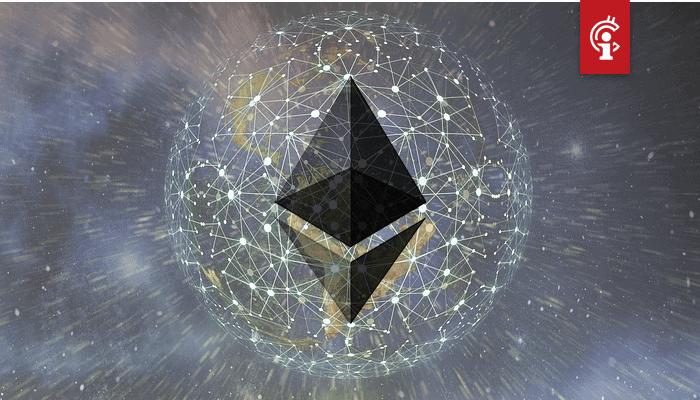 Ethereum (ETH) oprichter Vitalik Buterin bekritiseert DeFi, noemt het