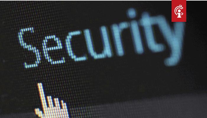 Ethereum (ETH) oprichter Vitalik Buterin: hoge transactiekosten maken netwerk onveilig