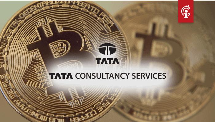 Indiase gigant lanceert crypto-oplossing voor institutionele klanten, adoptie trekt aan