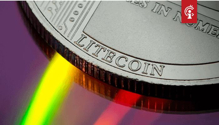Litecoins (LTC) Mimblewimble implementatie voor 'Confidential Transactions' in september op testnet gelanceerd