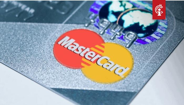 Mastercard wil adoptie bitcoin (BTC) en cryptocurrencies versnellen met samenwerking Wirex