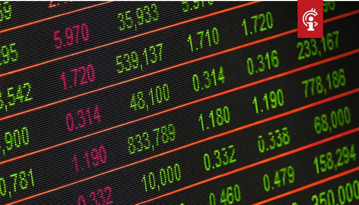 Ripple (XRP) en Coinbase dit jaar beursgenoteerd? CEO van Digital Currency Group hint naar mogelijkheid
