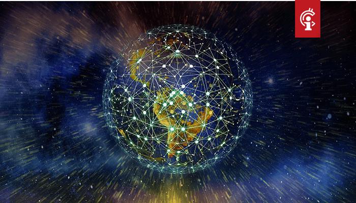 Samsung ondersteunt nu Decentraland, een virtuele blockchain-wereld met NFT's