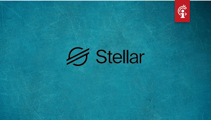 Stellar (XLM) bankdiensten van Abra moeten DeFi naar nieuw niveau tillen