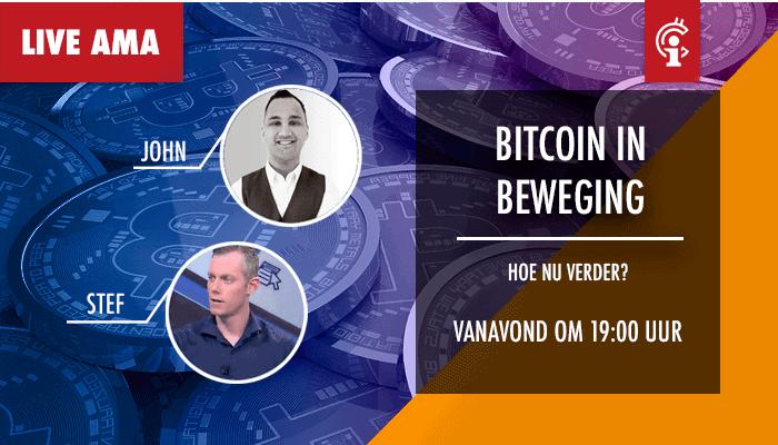 ask_me_anything_AMA_bitcoin_in_beweging_20_juli_2020