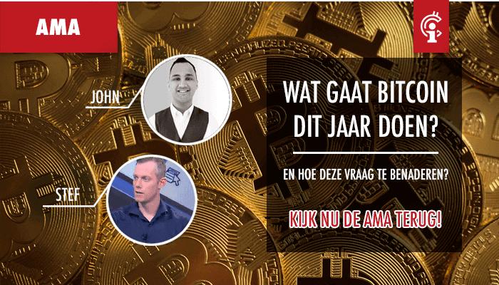 bitcoin_BTC_ask_me_anything_AMA_john_van_meer_stef_den_tuinder_terug_kijken