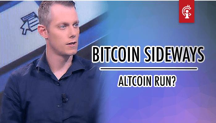 bitcoin_BTC_koers_analyse_15_juli_2020