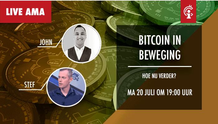 bitcoin_BTC_koers_ask_me_anything_AMA_bitcoin_in_beweging