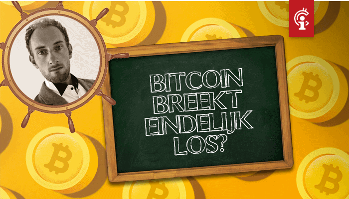 bitcoin_BTC_koers_breekt_eindelijk-los_van_de_aandelenmarkt