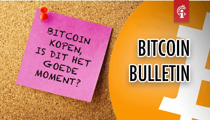 bitcoin_bulletin_bitcoin_kopen_is_dit_het_goede_moment