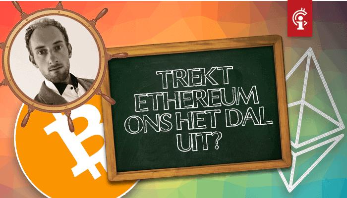 de_koers_van_bitcoin_BTC_volgens_michiel_trekt_ethereum_ETH_ons_het_dal_uit