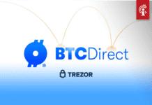 nederlandse_BTC_direct_en_trezor_gaan_unieke_samenwerking_aan