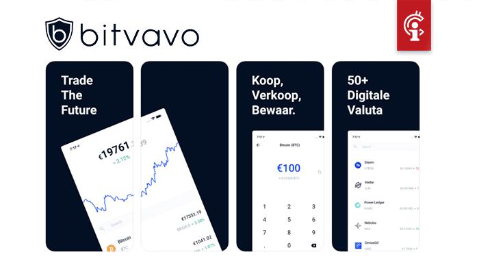 nederlandse_exchange_bitvavo_lanceert_ios_en_android_app