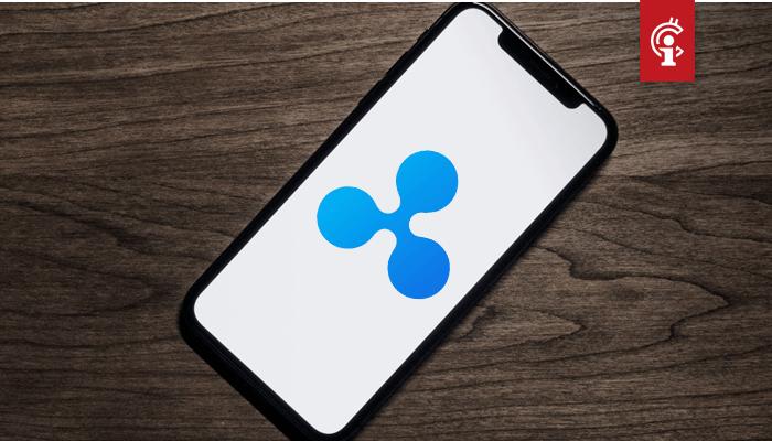 Bètaversie ripple (XRP) bankieren app Xumm eind Q3 gelanceerd