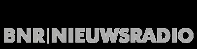 BNR_nieuwsradio_logo