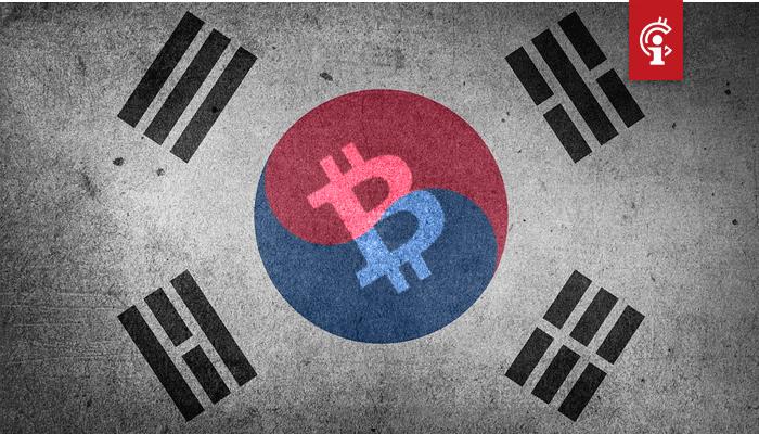 Bitcoin- en crypto-adoptie in Zuid-Korea versnelt: 5 grote banken gaan diensten lanceren