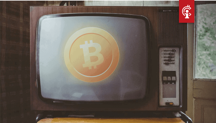 Bitcoin (BTC) advertenties van Grayscale verschijnen vanaf volgende week op de tv