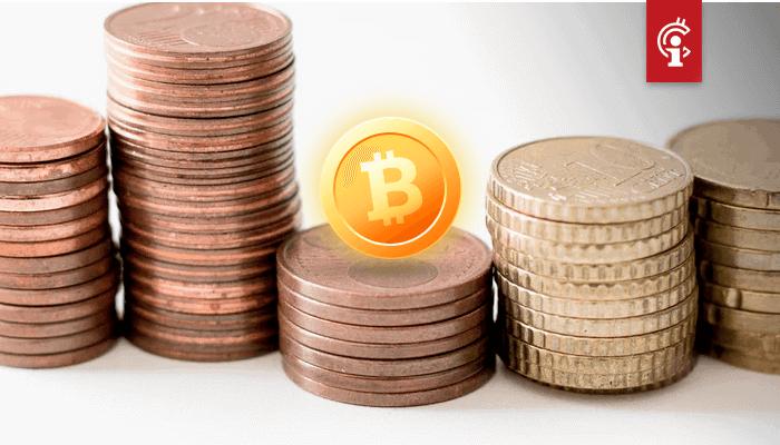 Bitcoin (BTC) als basis voor DeFi-oplossingen is mogelijk, stelt Blockstack CEO