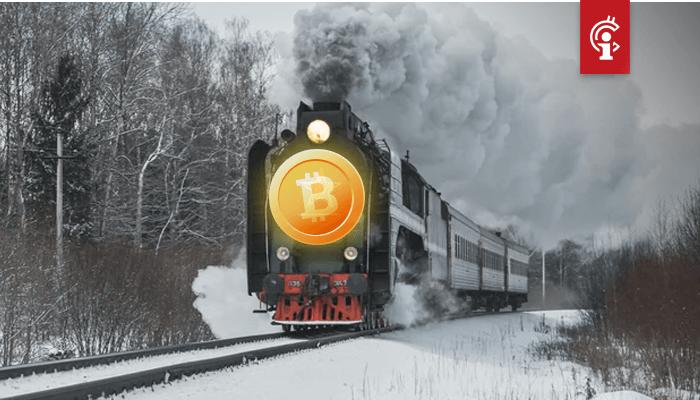Bitcoin (BTC) bereikt nieuwe hoogtepunten door kapitaalvlucht uit Azië, aldus Max Keiser