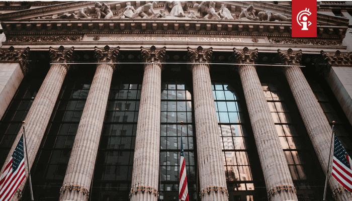 'Bitcoin (BTC) een zeer aantrekkelijke lange termijn investering,' zegt Wall Street-veteraan