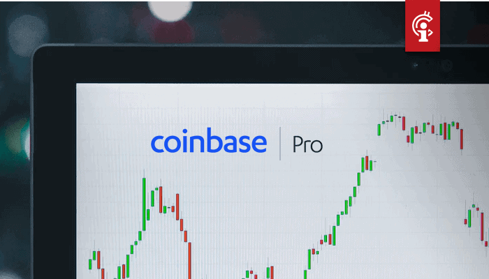 Bitcoin (BTC) exchange Coinbase Pro ingehaald door DeFi-exchange Uniswap in handelsvolume