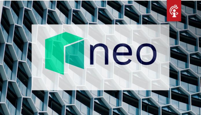 bitcoin neo exchange