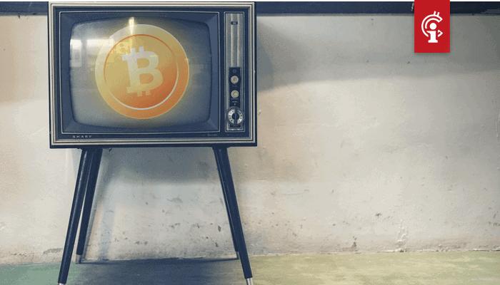 Bitcoin (BTC) fonds van Grayscale ziet enorme toename dankzij nieuwe tv-reclame